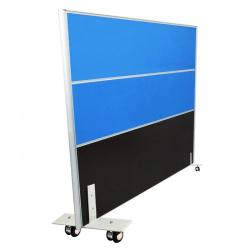 Buy Office Room Dividers Amp Partition Screens Fast Office