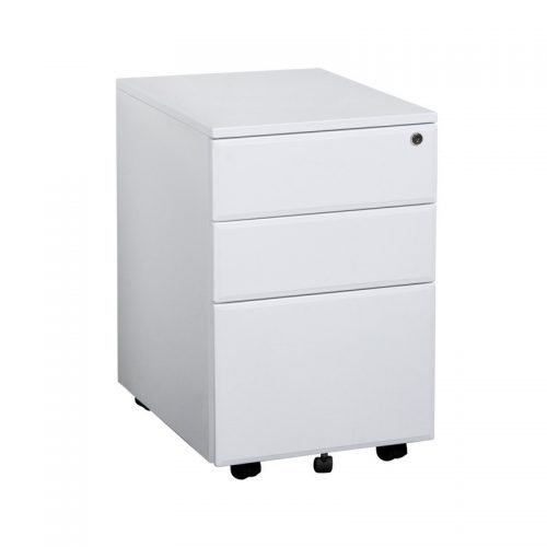 White Office Cabinet With Doors. Sale! White Office Cabinet With Doors E