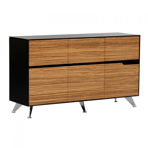 MILANA EXECUTIVE DRAWER UNIT