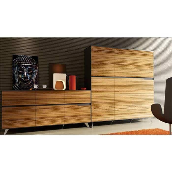 Milana Cabinets