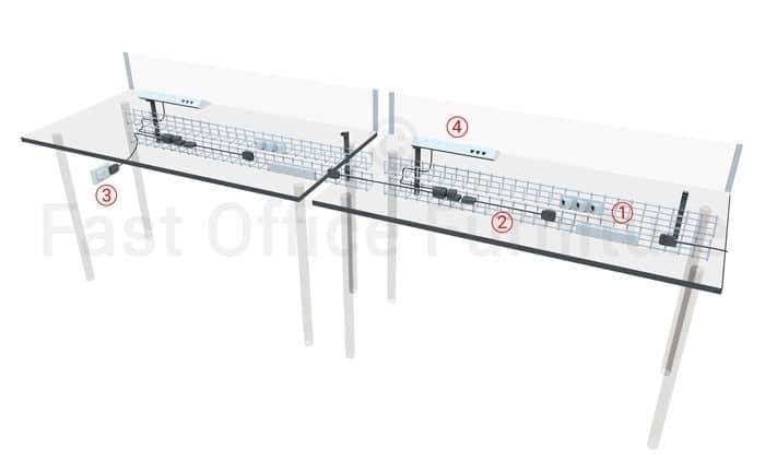 FOF-Soft-Wire-Diagram