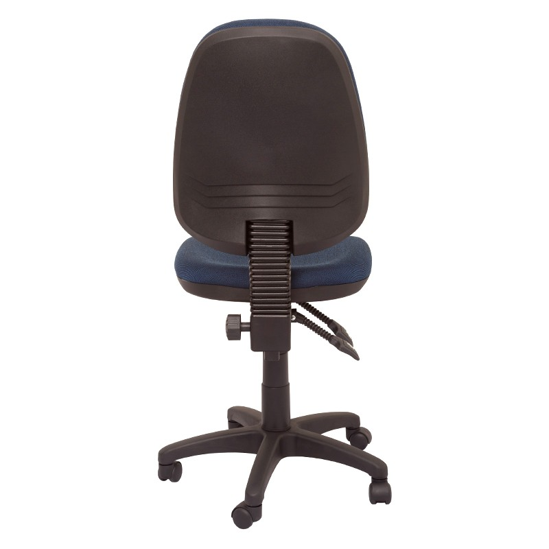 SEATING SOLUTIONS ECO RANGE TASK CHAIR HIGH BACK