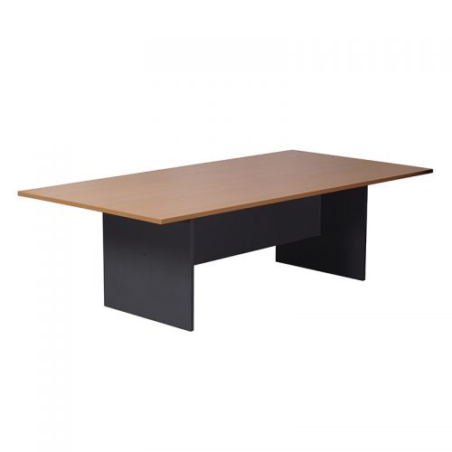 Function Meeting Table