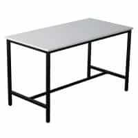 Jordan High Bar Table, Image 2
