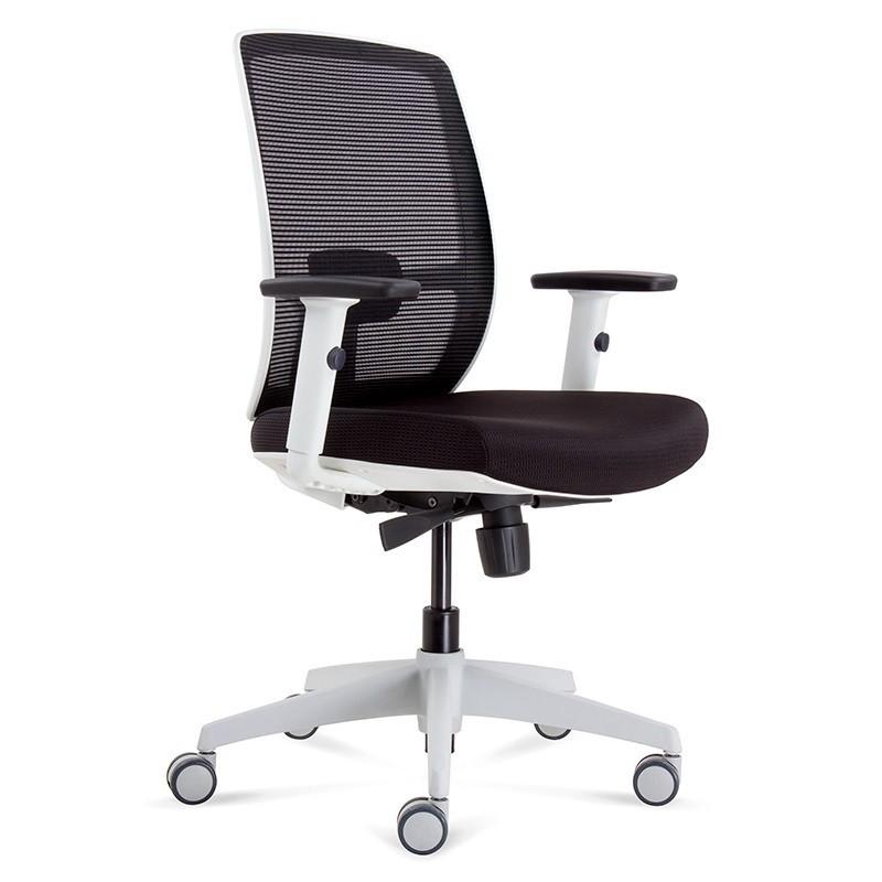 Reagan Chair