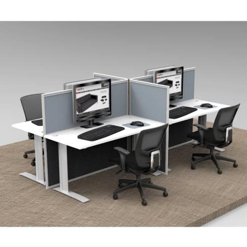 Office Workstation Desks Sydney Melbourne Brisbane
