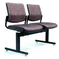 Lota 2 Seater Beam