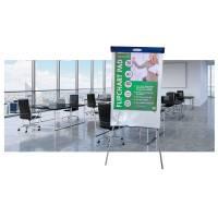 Workway Floor Standing Flip Chart