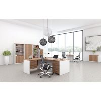 Aspect Furniture Range - Example