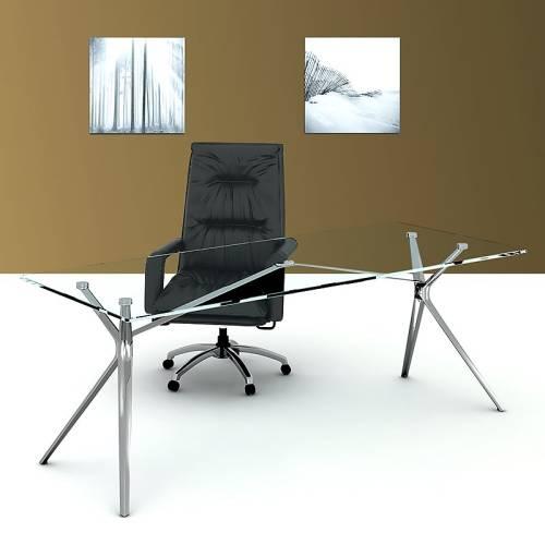 8 Of The Best Online Furniture Store In Australia: Shop Online In Australia