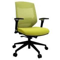 Lara Chair, Green