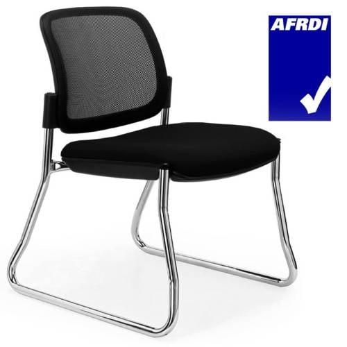 Mesh Back Office Chairs | Brisbane, Sydney, Melbourne | Fast