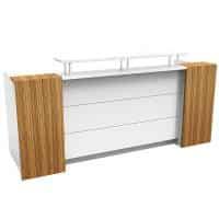 Ridley Reception Desk
