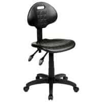 Lis Industrial Chair