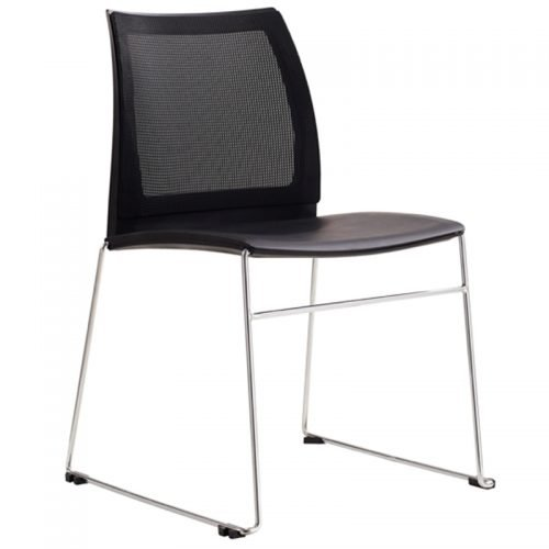 Neo Mesh Back Chair