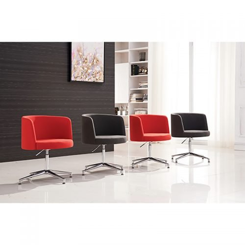 Tirso Tub Chairs