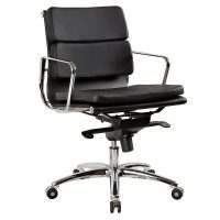 Elite Medium Back Chair