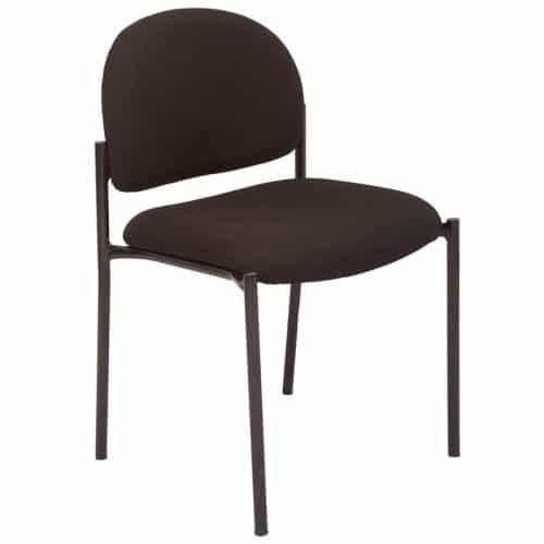 V100 Chair
