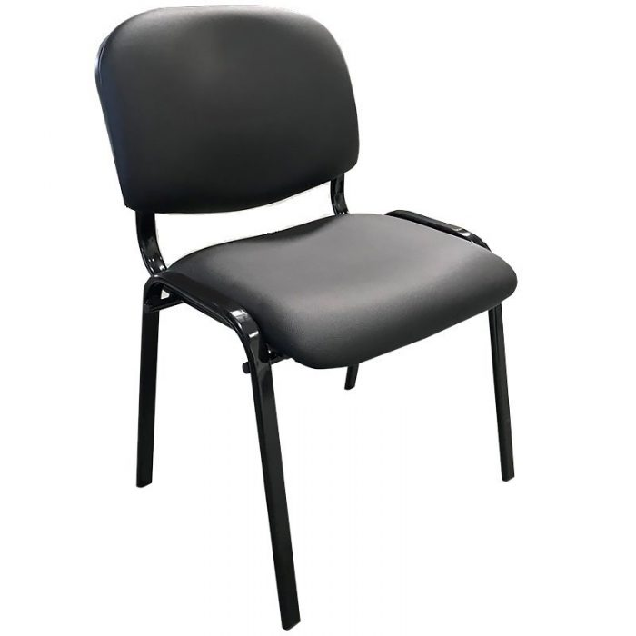 Doctors Chair