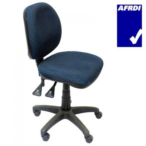 Night Flight Office Chair