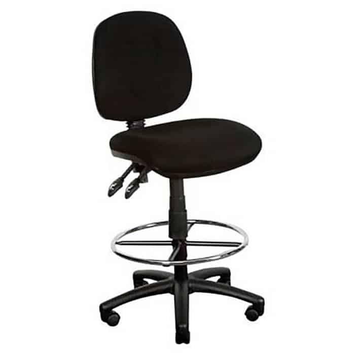 Cheap drafting chair