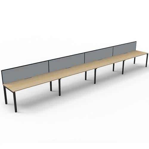 Axis desk