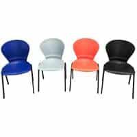 Amelia Chairs