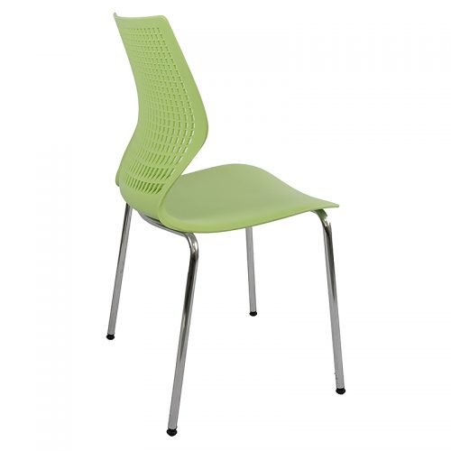 Gina Chair, Green