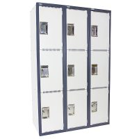 lockers for school