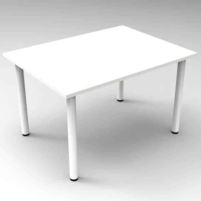 cheap table