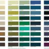 Chelsea Fabric Range