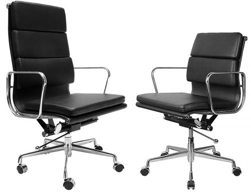 Ergonomic Chairs For Your Office