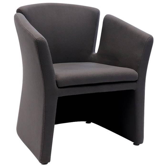 James Tub Chair
