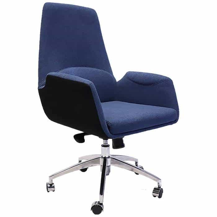 Lujo Chair