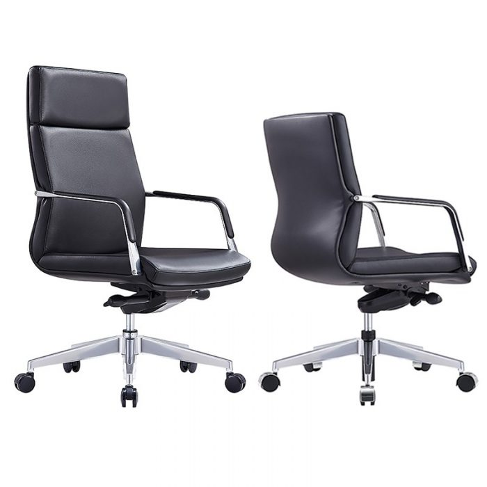 Select-h chair
