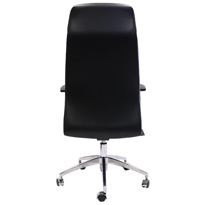 Vanessa Pro High Back Chair, View