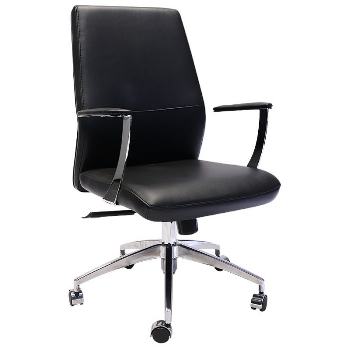 CL3000M Chair