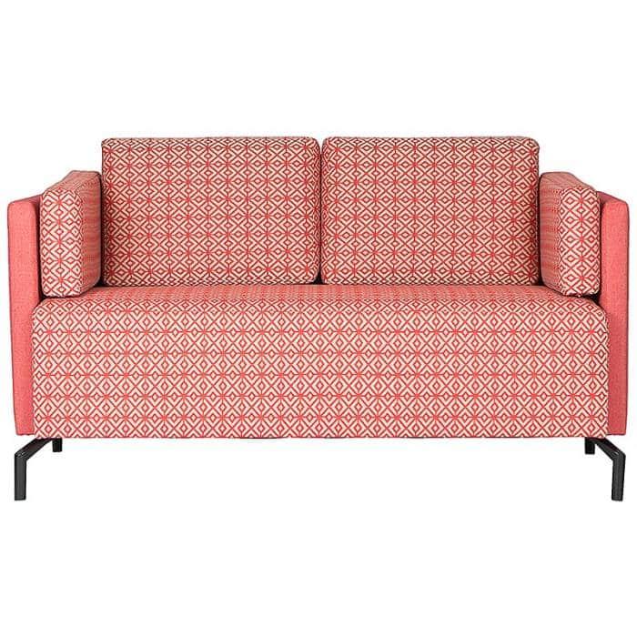 Viva 2 Seater Lounge