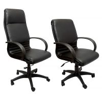 Furnx CL610 Chair