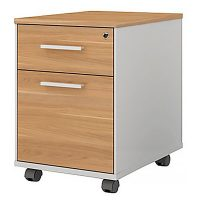 Executive Mobile Drawer Unit