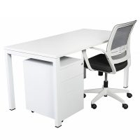 Home Office Desk Package