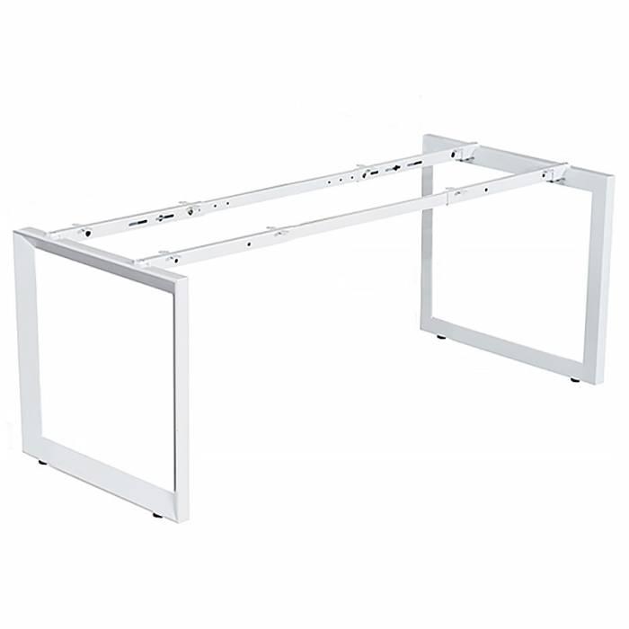 study desk frame