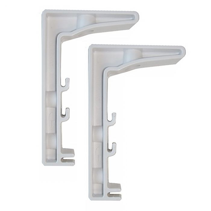 Cable Baskets Brackets