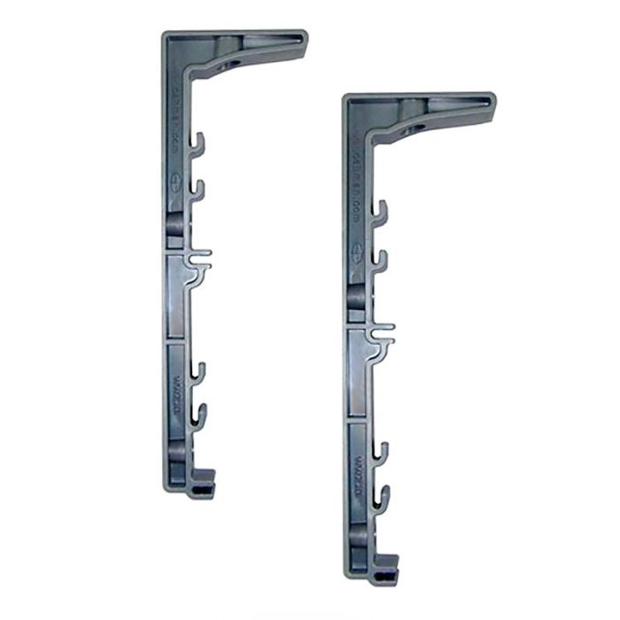 Cable Basket Brackets