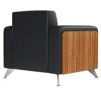 GOP Novara Lounge Chair