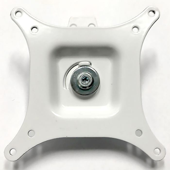C.ME monitor arms