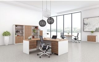 Aspect Furniture