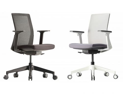 7 Most Comfortable Ergonomic Office Chairs to Support Your Back