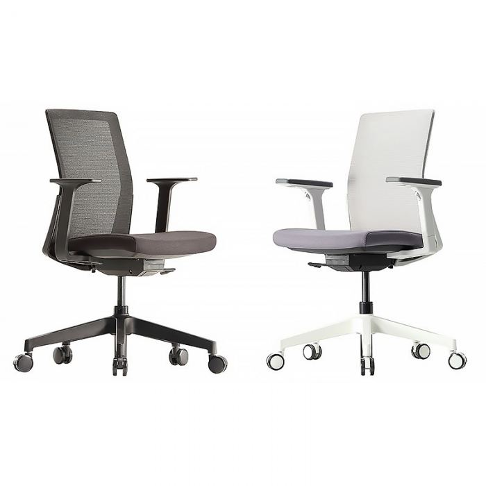 Chair solutions A2 chair