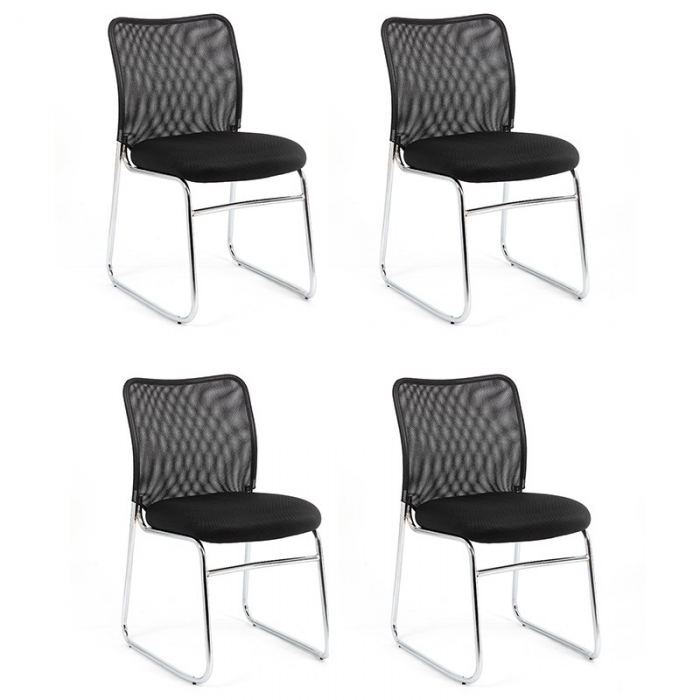 Cheap Mesh Office Chairs